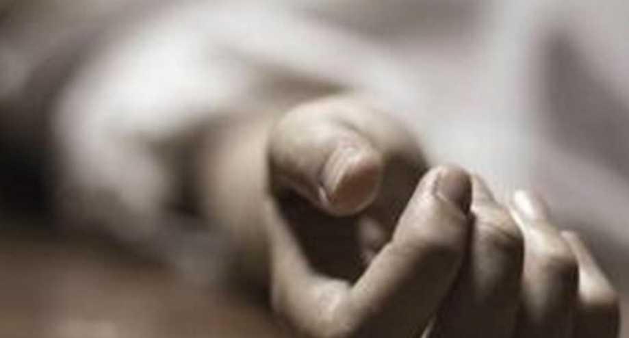 «Было интересно увидеть все стадии смерти»: дочь несколько месяцев жила вместе с трупом матери