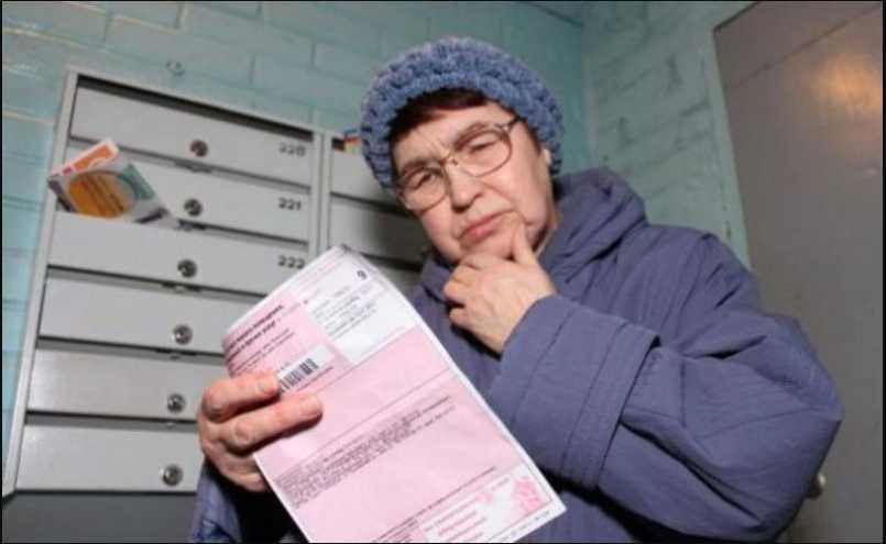 Украинцы погрязнуть в долговой яме: тарифы на коммуналку вырастут, когда ждать первый удар