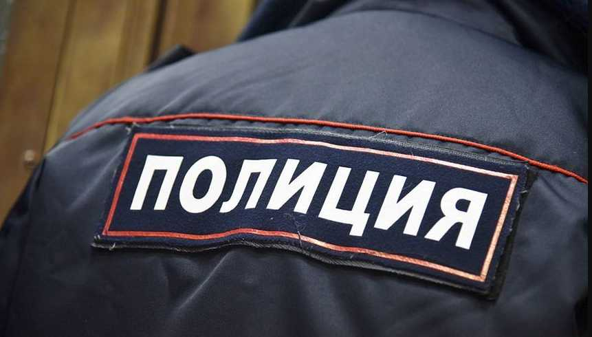 Столичный маньяк выбрасывает тела в чемоданах: полиция раскрыла страшную правду