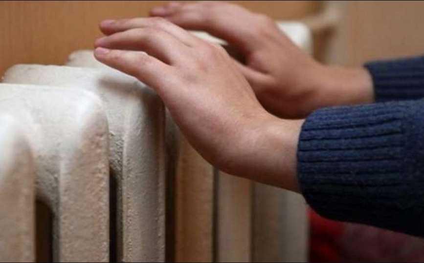 «Эта вакханалия должна прекратиться!»: Украину призвали кардинально поменять систему отопления