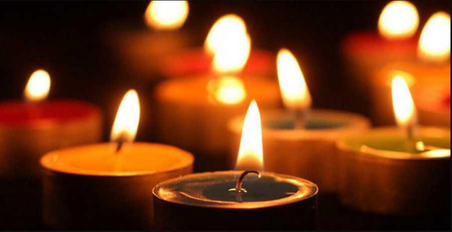 Трагедия, унесшая сотни жизней: в стране объявят всеукраинский траур