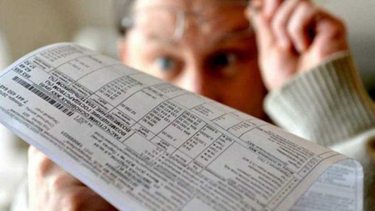 Резкое подорожание и абонплата: украинцам озвучили новые тарифы на коммуналку