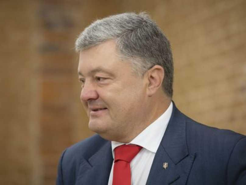 Украинцев ждет «невиданный рост минимальной зарплаты»: Порошенко сделал важное заявление