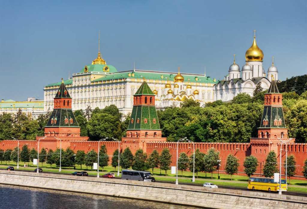 «Мы на пороге масштабного вмешательства Москвы»: Член ЦИК сделал громкое заявление