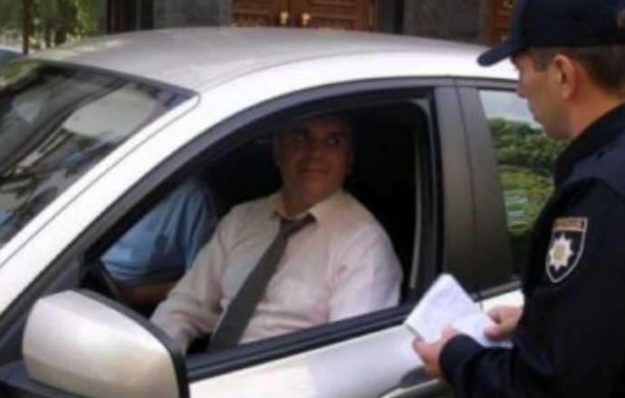 Уже с 27 сентября новые штрафы для водителей: что нужно знать каждому чтобы не остаться без машины