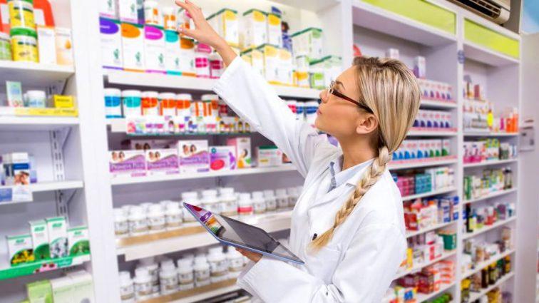 Все аптеки должны изъять этот препарат: В Украине запретили популярное лекарство