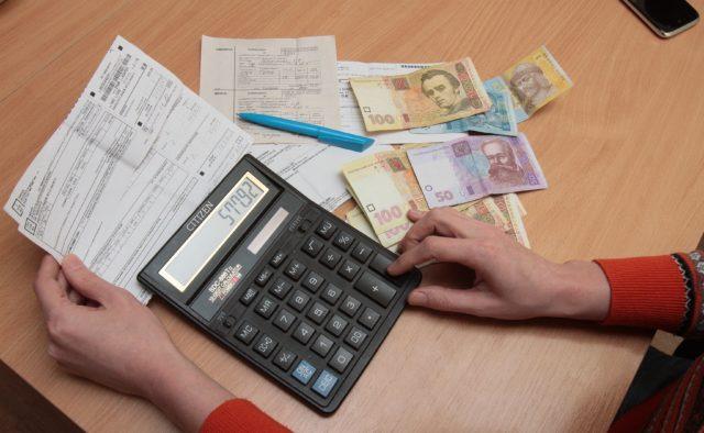 Готовьтесь отдать последнее: Власть подготовила новые сюрпризы для украинцев