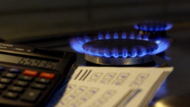 Повышение цены на газ: коснутся ли изменения субсидий