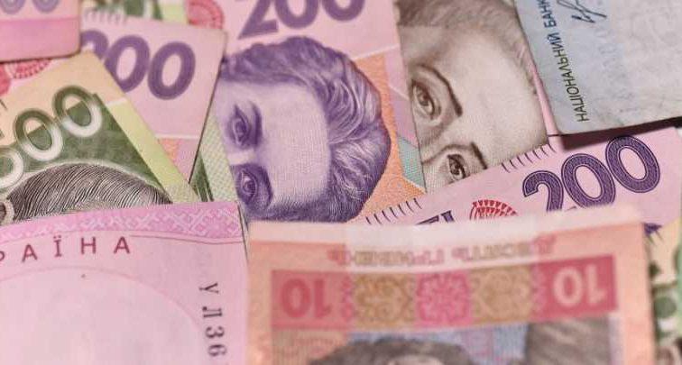 Космические цены и средняя зарплата 10 тыс. грн: что ждать простым украинцам от бюджета-2019