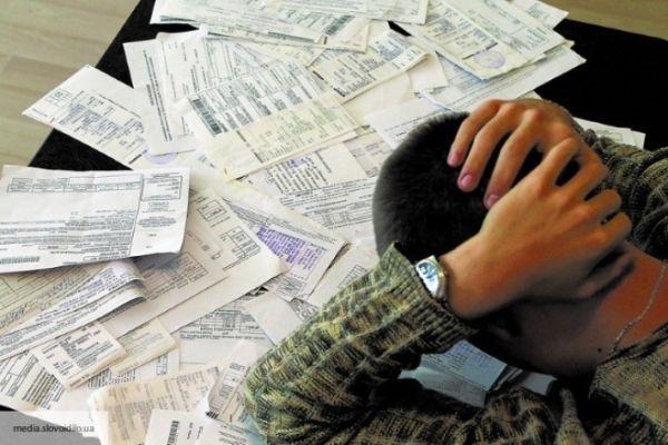 Субсидии в Украине: стало известно, кому точно не могут отказать
