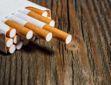 36 гривен за пачку: в Кабмине подготовили масштабное увеличение акциза на сигареты