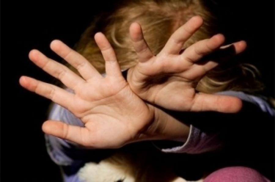 Через беспорядок в доме: На Херсонщине отец жестоко избил своих детей