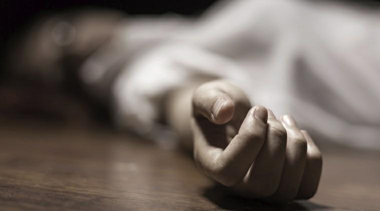 «Тело женщины лежало в луже крови»: На Винничине внезапная смерть молодой женщины поставила на уши всю деревню