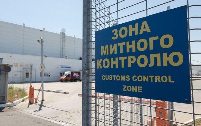 Порошенко подписал новый таможенный закон: что нужна знать каждому