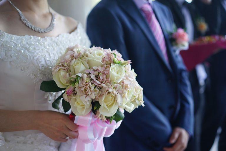Жениться в Украине можно будет только при одном условии: в Раде приняли новый закон
