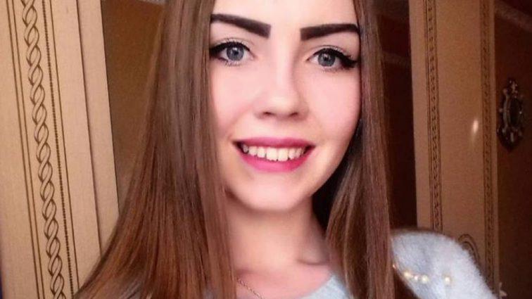 «Вся дорога была залита кровью»: рассказали новые детали резонансного исчезновения школьницы под Кропивницким