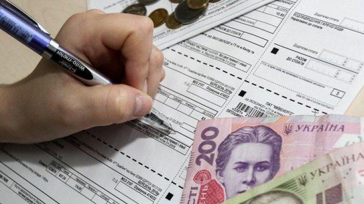 Субсидии по-новому: как будут проверять украинцев и что нужно знать каждому