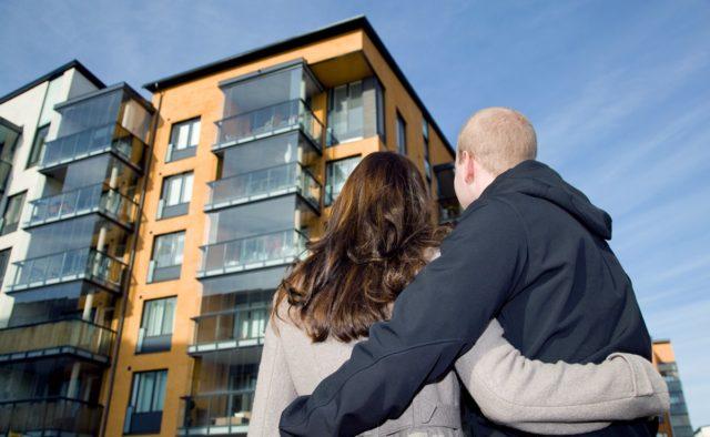 Свои квартиры получите не скоро: покупателей жилья в Украине ждет удар