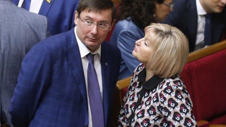«Сейшельская вилла» за 5 млн долларов: в Сети активно обсуждают недвижимость семьи Луценко