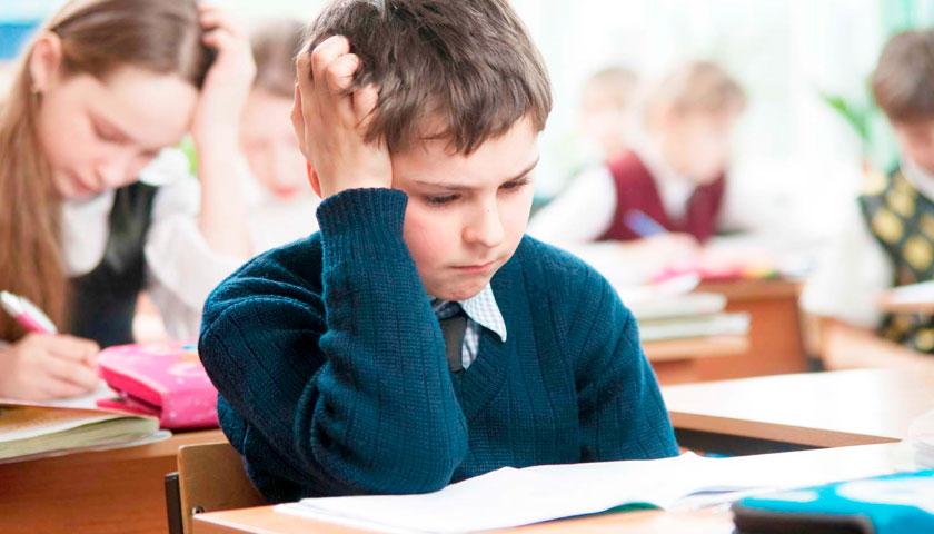 Детей не пустят в школу и садик: появилась новый запрет, что нужно знать родителям
