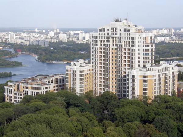 Недвижимость будут оценивать по-новому: эксперты дали всей комментарий