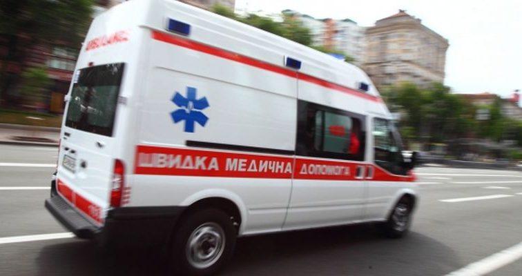Находится в тяжелом состоянии: Народный артист Украины попал в жуткое ДТП