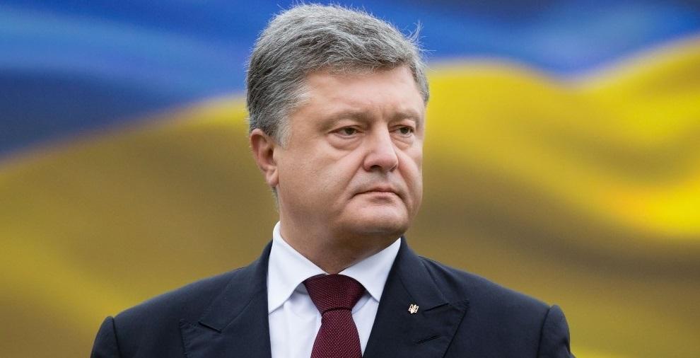 Порошенко изменил условия призыва в Украине: что нужно знать призывникам