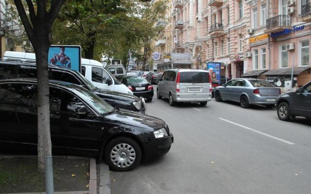 Штрафы в 20-кратном размере! Вступил в силу новый закон, во сколько обойдется украинцам нарушения