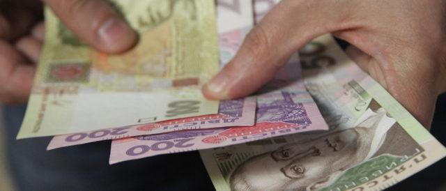 Повышение пенсий с первого числа: насколько и кому повезло
