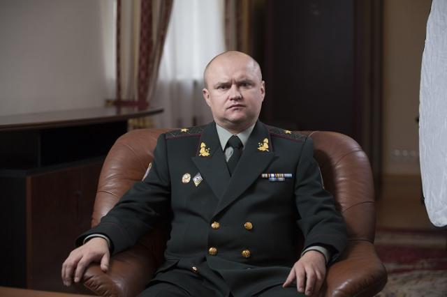 НАБУ составило подозрение на первого заместителя Грицака: Демчина дал отпор