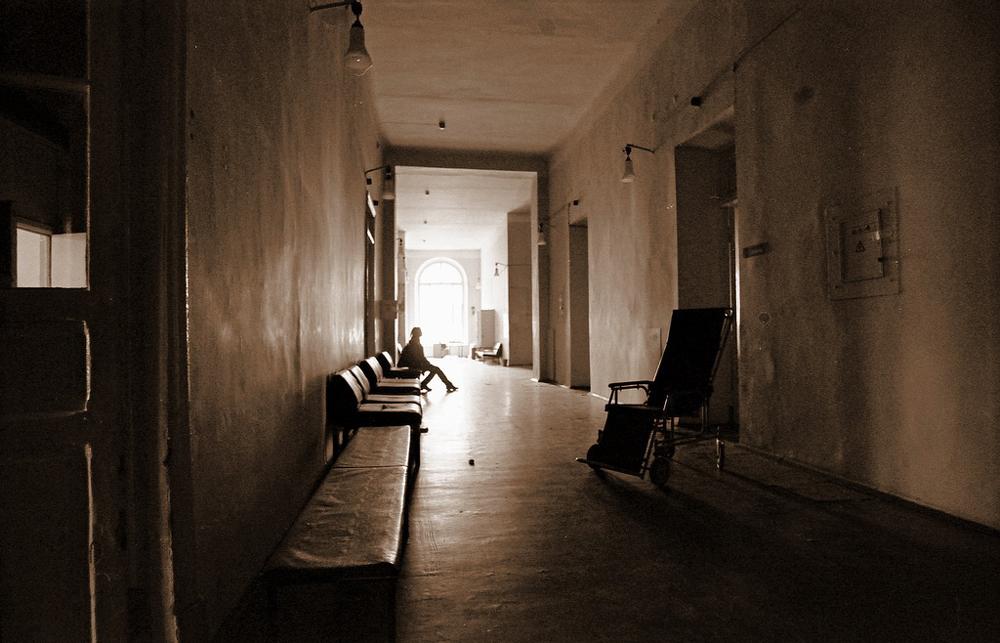 Вспышка смертельной болезни в Закарпатской области:  врачи рассказали кто под риском