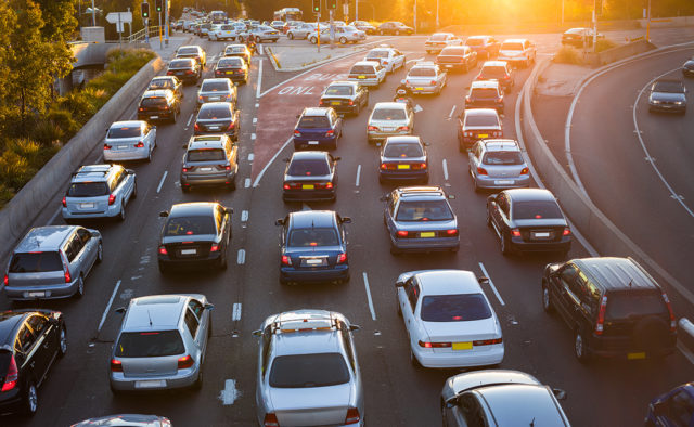 Уже завтра: водителей ждут новые требования и штрафы