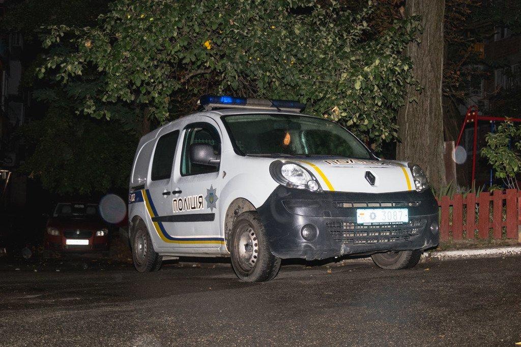«Пришел домой и лег спать»: В киевском хостеле нашли труп 28-летнего мужчины