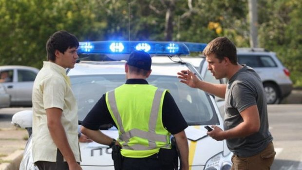 Придется заплатить хорошую копеечку: Для водителей нарушителей ввели космические штрафы