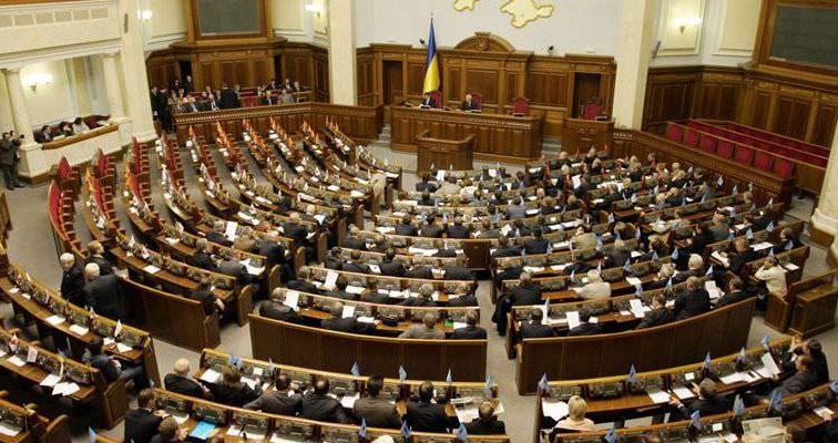 «Из-за поездку Путина в Австрию на свадьбу»: Украинский политик ушел в отставку