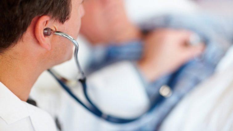 За это украинцы могут не платить: Стало известно, какие медицинские услуги согласно новой реформы станут бесплатными