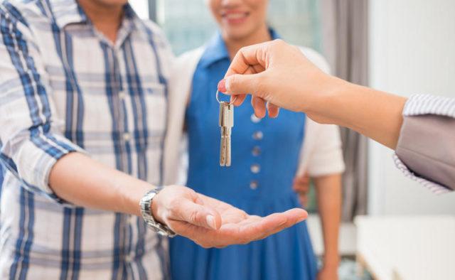 Рада ввела новые правила по продаже жилья: что изменится для украинцев