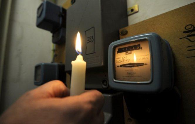 Почти в 1,5 раза: в Украине резко поднимут цену на электроэнергию, сколько будем платить