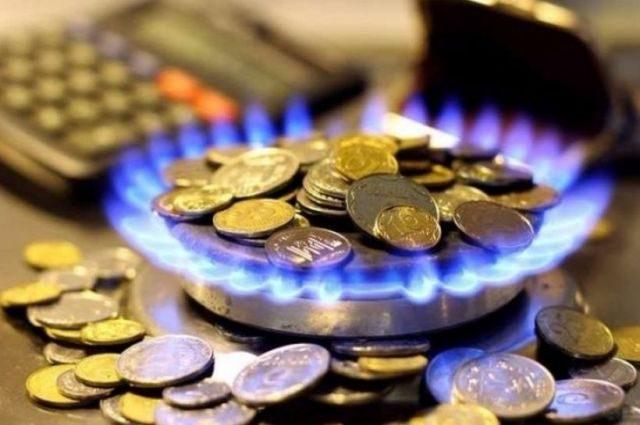 Украинцев заставляют платить за » чужой » газ: что нужно знать каждому