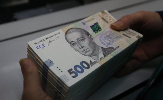 Масштабная афера в Украине: На украинцев вешают липовые кредиты, что нужно знать каждому
