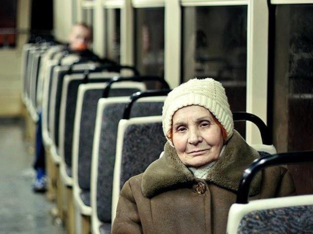 Придется сильно переплачивать: Власть подготовила очередные «сюрпризы» для украинцев