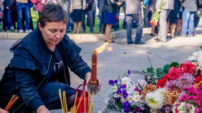 Ему могли помогать: Всплыли новые ошеломительные детали трагедии в Керчи