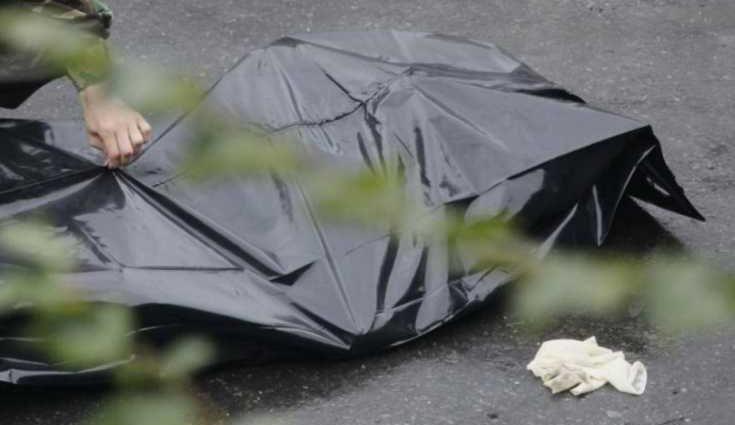 Лишился жизни из-за собственной собаке: под Киевом подростки жестоко убили пенсионера