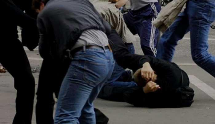 Угрожали убийством: В Ивано-Франковске жестоко избили брата депутата
