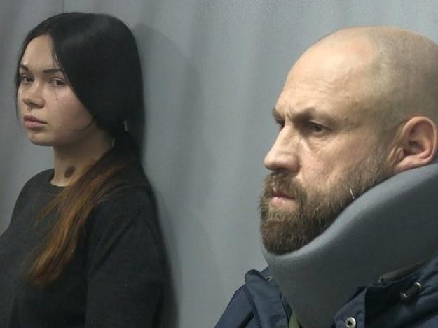 Роковая ДТП с Зайцевой: судья принял решение