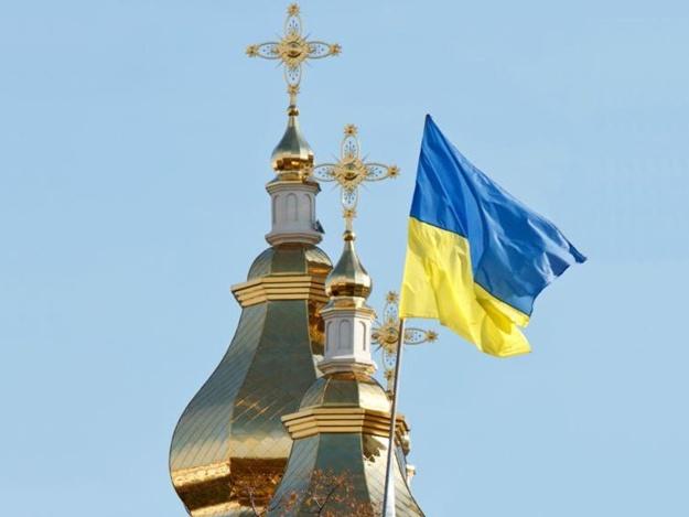 Томос в Украине: какая часть УПЦ МП войдет в Единую церковь