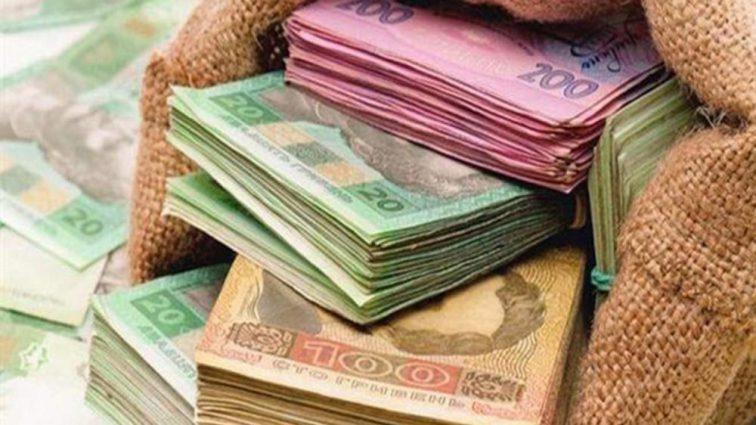 Платить придется больше: Власть подготовила новые сюрпризы для украинцев