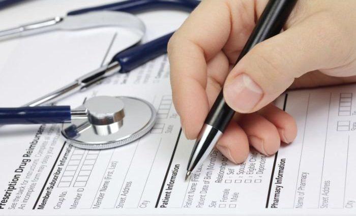 Медицинское страхование в Украине: что изменится для украинцев