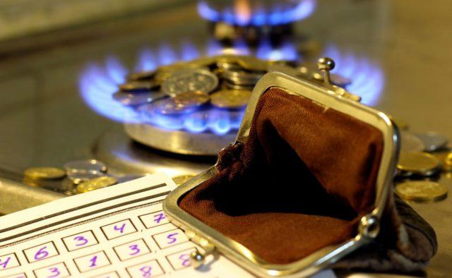 Абонплата за тепло: Что изменится для украинцев уже в этом сезоне