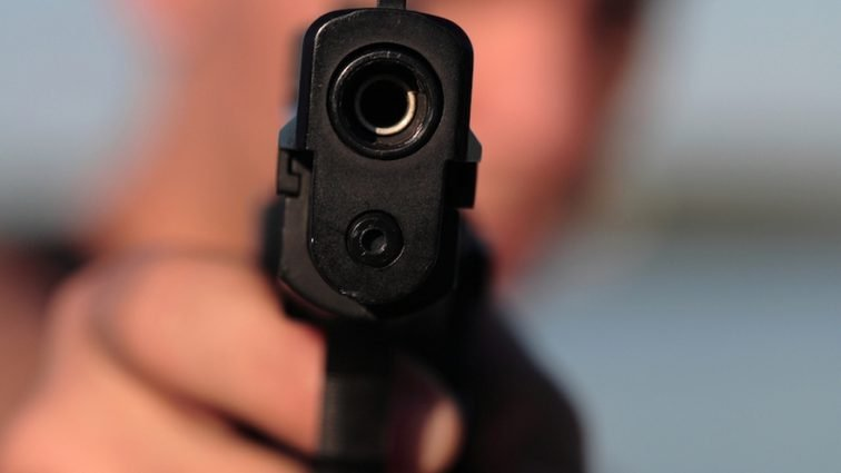 Пришел в офис и расстрелял: бывший сотрудник жестоко убил диспетчера службы
